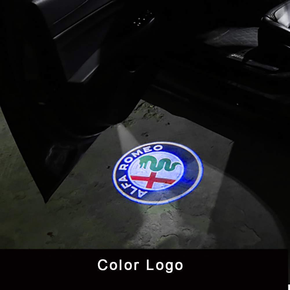 HConce Stelvio Giulia Giulietta Mito Brera Spider - Proyección de ...