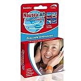 planet pharma 13174 nausea alt bracciale antinausea per bambini