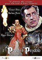 Il Pozzo E Il Pendolo [Italian Edition]