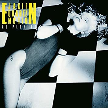 Emotion au pluriel (Edition Deluxe)
