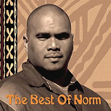 Best of Norm