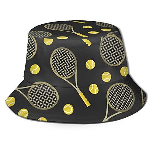 Pelotas De Tenis Cubo  marca MFILUDTY