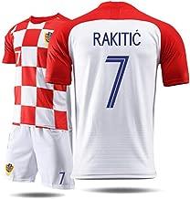 Amazon.es: Croacia