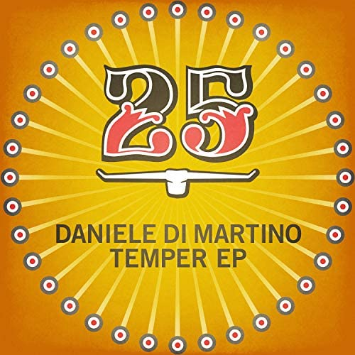 Daniele Di Martino