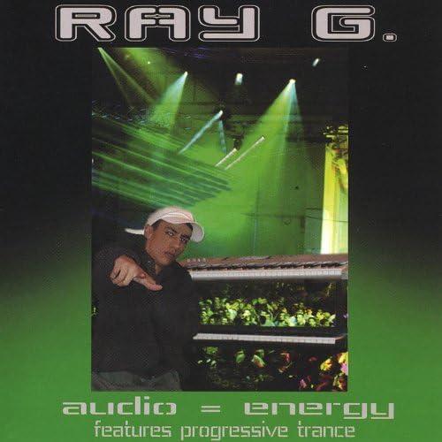 Ray G.