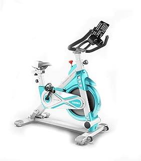Amazon.es: Motores para cintas de correr - Accesorios para ...
