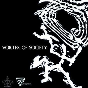 Vortex Of Society