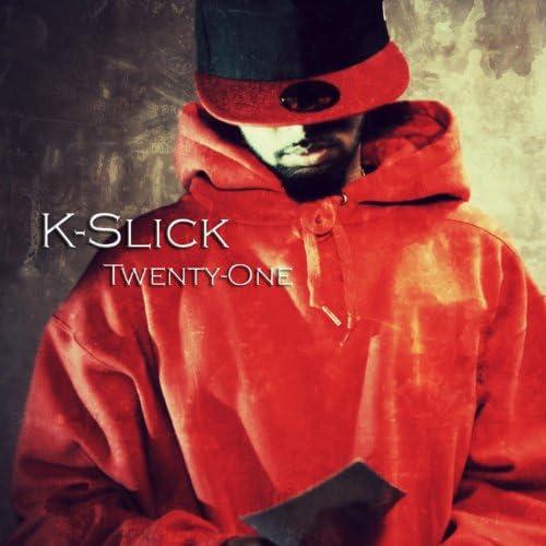 K-Slick