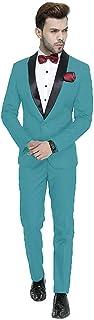 Gadgets Appliances Latest Coat Pant Designs Suit Men Vintage r Formal Wedding Suits for Men Men's Classic Suit 2 Pieces Men