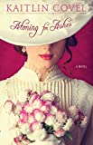 Atoning for Ashes: A Novel