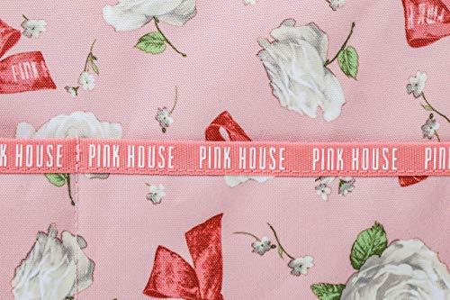 PINK HOUSE 2018年秋冬号 商品画像