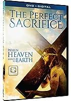 Perfect Sacrifice: Case for Christ's Resurrection [DVD] [Import]