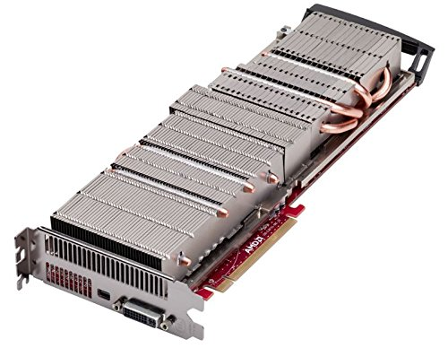 Sapphire AMD FirePro S10000 FirePro S10000 6 GB GDDR5.