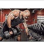 yhnjikl The Rock Dwayne Johnson Schwergewichts-Weltmeister