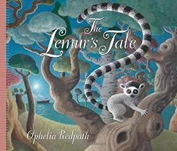 The Lemur's Tale