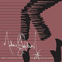 michael jackson bootleg cd