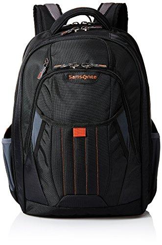 Samsonite Tectonic 2 Large Backpack