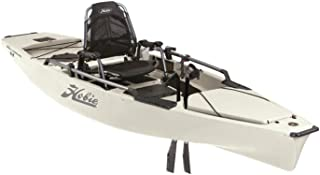 Best hobie pro angler 14 sail Reviews