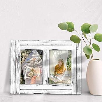 double picture frames verticalhorizontal