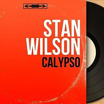 Calypso (Mono Version)