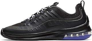 Nike Air Max Axis Mens Sneaker