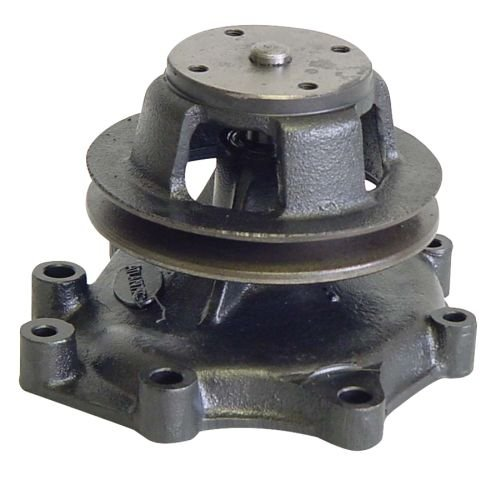 parts for 2810 ford tractor amazon com