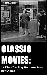 cheap Classic Movies: 14 Movies You May Have Never Seen But Should Be