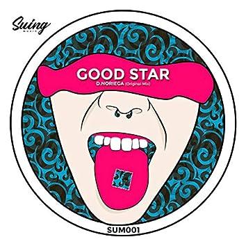 Good Star