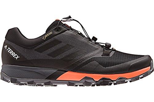 adidas Terrex Trailmaker GTX, Zapatillas de Trail Running para Hombre