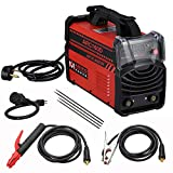 Amico ARC-160D, 160 Amp Stick ARC IGBT Inverter DC Welder 115/230 Dual Voltage Welding Soldering