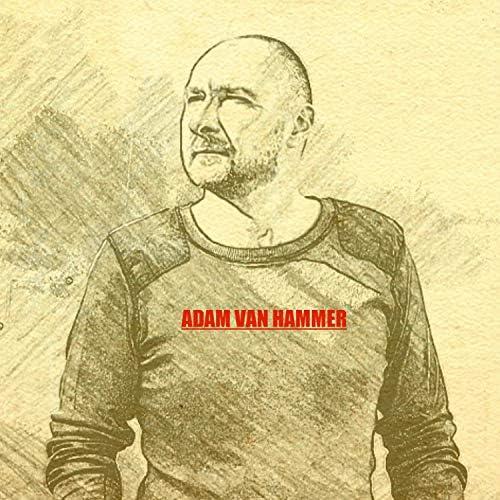 Adam van Hammer