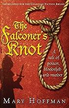 Falconer's Knot