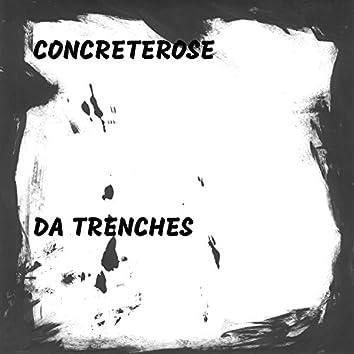 Da Trenches
