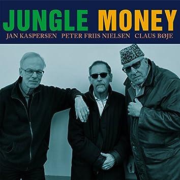 Jungle Money