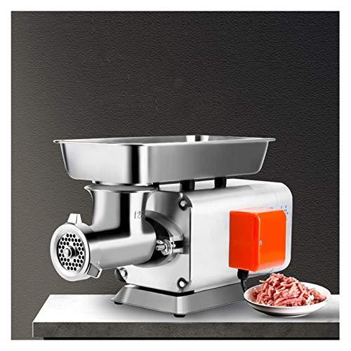 MINGMIN-DZ Durable Máquina de llenado de Salchicha automática Máquina de Relleno de Salchicha Multi