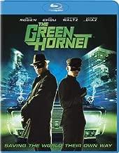Best green hornet in spanish Reviews