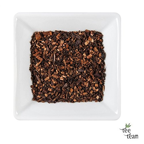 TeeTeam-Norder Honigbusch, Honeybush Original k.b.A., 500 g