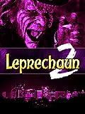 Leprechaun 2 poster thumbnail