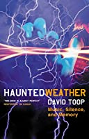 Haunted Weather: Music, Silence, And Memory (Five Star Fiction S.)