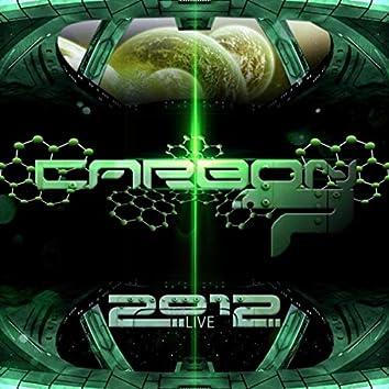 Carbon 7 - Single
