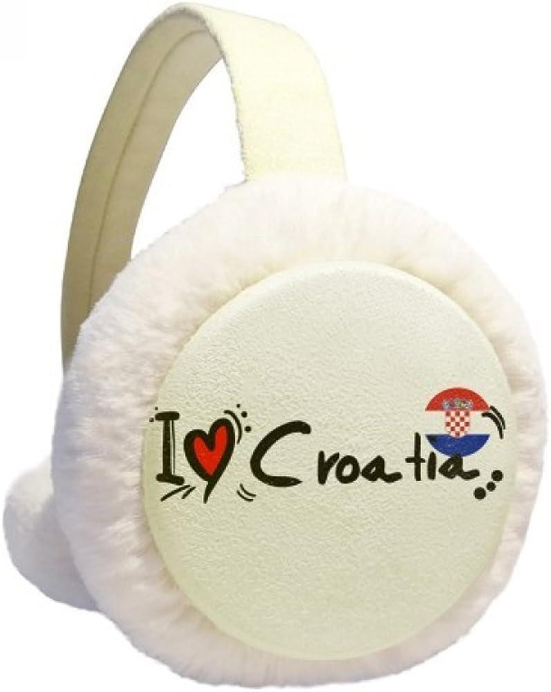 Max 87% OFF DIYthinker Girls' Winter Ear Earmuffs Popular brand in the world Warmers