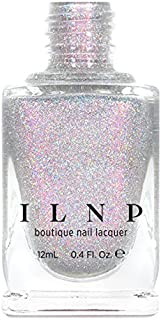 ILNP Rosewater - Red to Gold Color Kissed Ultra Holo Nail Polish