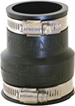 Eastman 86002 Flexible Couplings Black