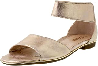 Casual Sandal for Women by Gabor, Rose