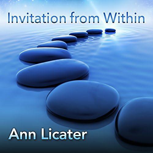 Ann Licater