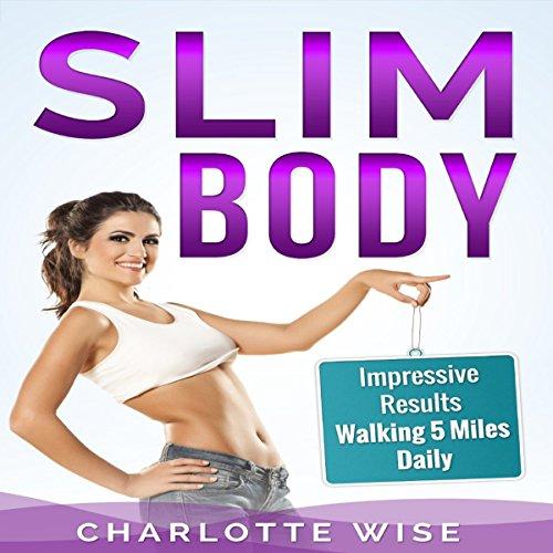 Slim Body  cover art
