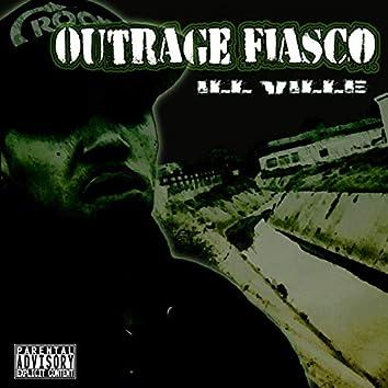 Ill Ville