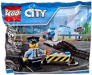 Lego 40175
