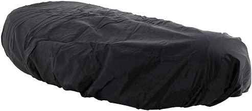 OEM Original Piaggio Vespa Seat Cover Waterproof for Vespa Sprint Primavera Bv Beverly Mp3 X8 Sprint Gt Gts Super Gtv Gt60 50 125cc 150 200 250cc 300cc All Weather 621498