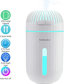 Best usb travel diffuser Reviews